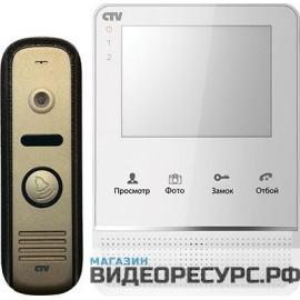 CTV-DP2400ТМ