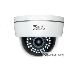 IPEYE-D2-SUPR-2.8-12-01