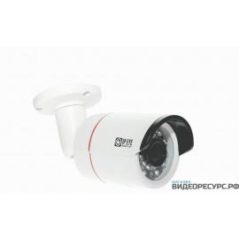 IPEYE-BM2-SUPR-3.6-01