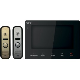 CTV-DP2700ТМ