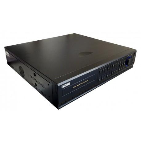 CTV-HD9208 E