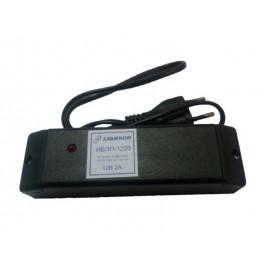 Импульсный блок питания ИВЭП-1220 (12в, 2А)