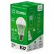 Ecomir 5.5W E27 220V