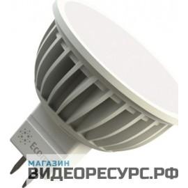 Ecomir 4W MR16 GU5.3 12V
