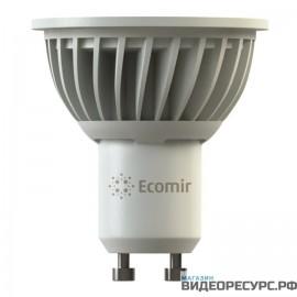 Ecomir 3W MR16 GU5.3 220V