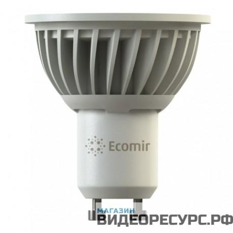 Ecomir 3W MR16  GU10 220V