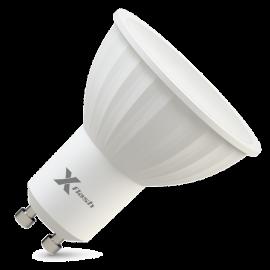 X-Flash Spotlight MR16 P GU10 3W 3000K 220V