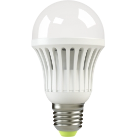X-Flash Bulb E27 5W 3K