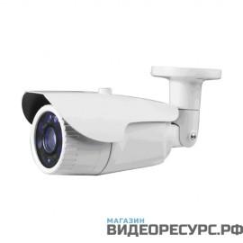 Влагозащищенная камера GF-IR4455AHD-VF