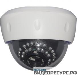 Купольная камера GF-DIR4423AHD-VF