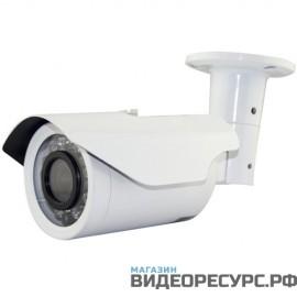 Влагозащищенная камера GF-IR4453AHD-VF