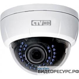 Видеокамера CTV-HDD221VIR