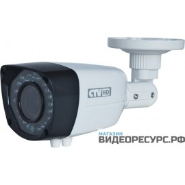 Видеокамера CTV-HDB2810A PE