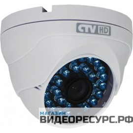 Видеокамера CTV-HDD2810A PE