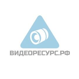ИВЭП-2450AC (24в, 5А) Импульсный блок питания